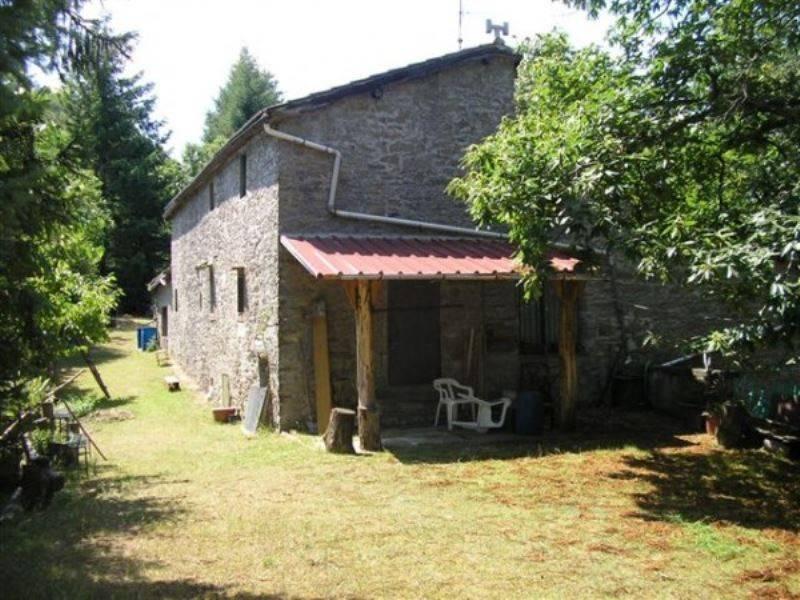 Rustico / Casale in vendita a Firenzuola, 9999 locali, prezzo € 290.000 | CambioCasa.it