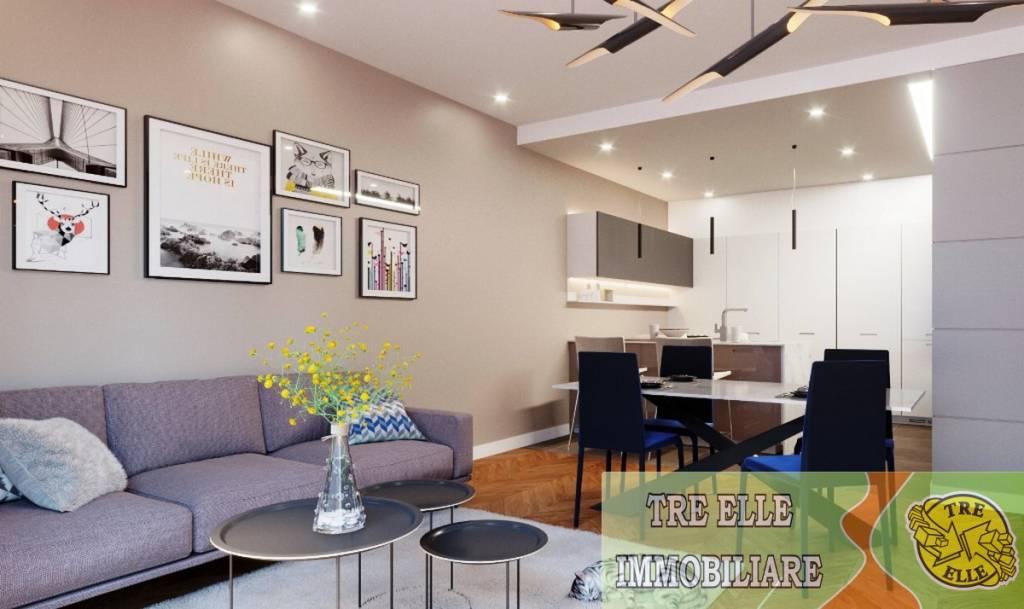 Appartamento in vendita Rif. 7363757