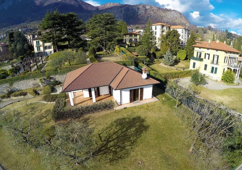 Villa in vendita a Tremezzina, 8 locali, prezzo € 850.000 | PortaleAgenzieImmobiliari.it