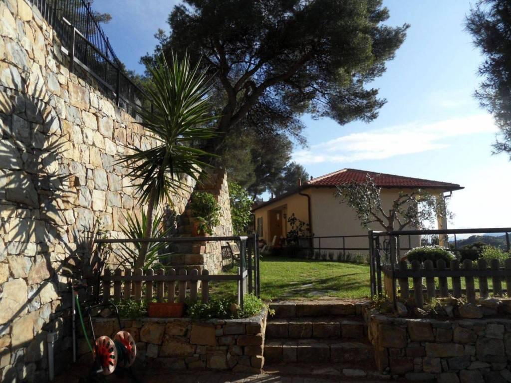 Appartamento in vendita a Vallebona, 2 locali, prezzo € 215.000 | PortaleAgenzieImmobiliari.it