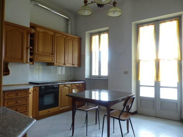 Foto 1 di Appartamento piazzale della Libertà 2, Cuneo