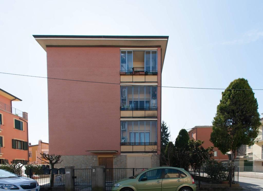 Foto 1 di Quadrilocale via Valter Tabacchi 18, Castelfranco Emilia