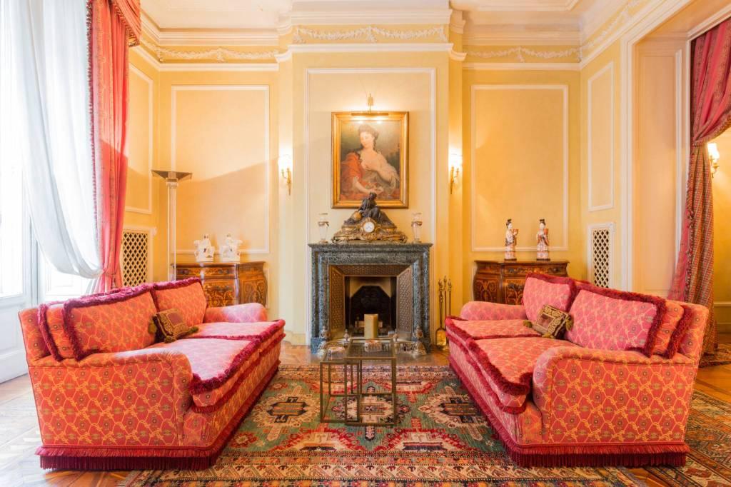 Appartamento in Vendita a Milano: 5 locali, 280 mq - Foto 7