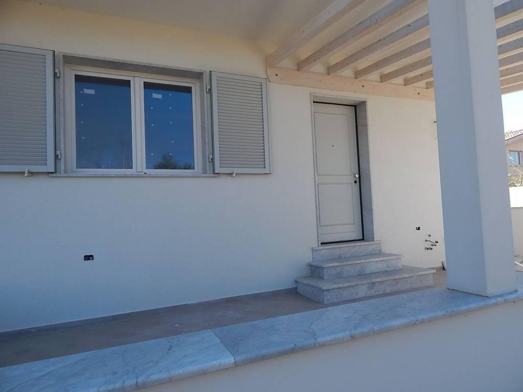 Casa Indipendente in vendita Rif. 9151385