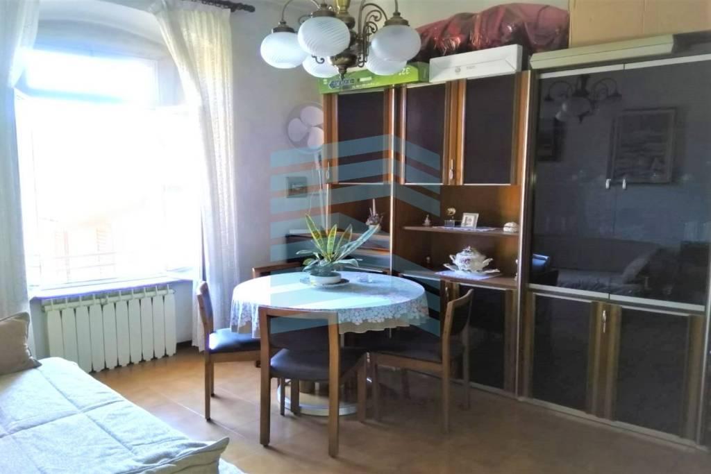 Appartamento in vendita a Nembro, 2 locali, prezzo € 55.000 | PortaleAgenzieImmobiliari.it