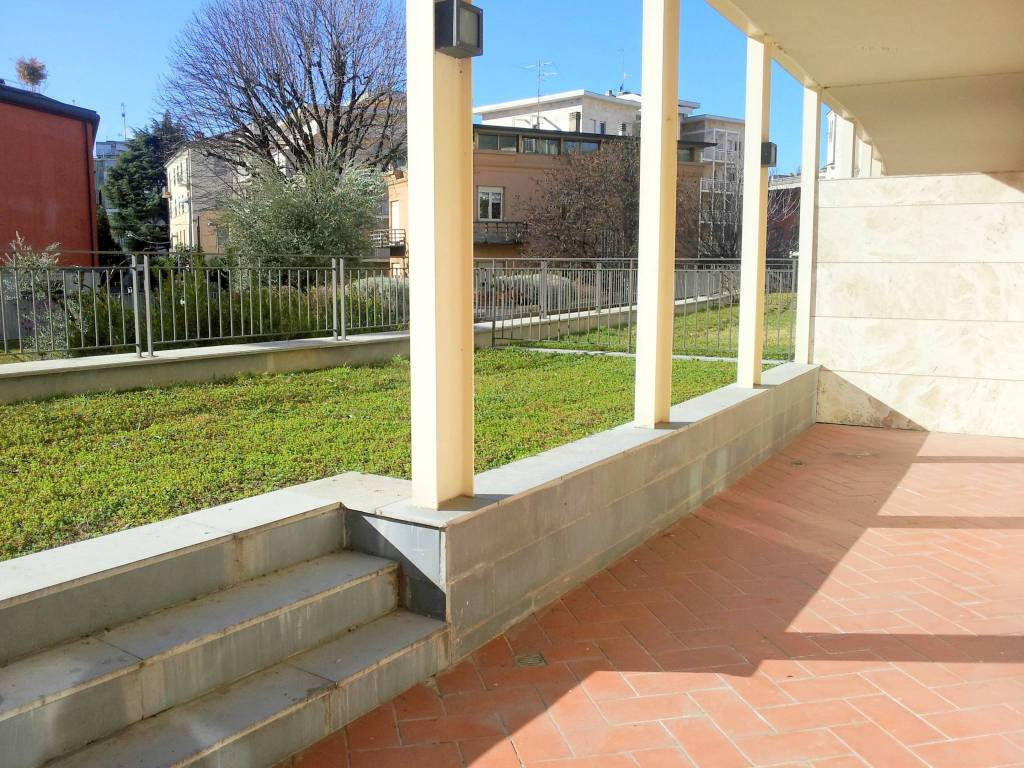 Appartamento in vendita a Bergamo, 4 locali, prezzo € 554.040 | PortaleAgenzieImmobiliari.it