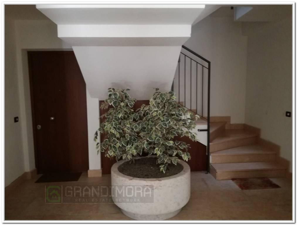 Appartamento in vendita a Bosco Chiesanuova, 2 locali, prezzo € 75.000 | CambioCasa.it