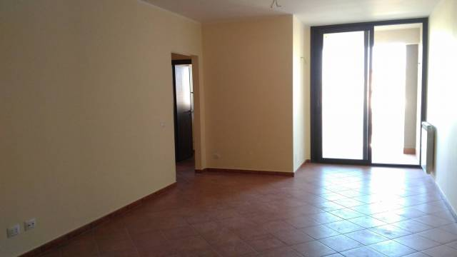 Appartamento in affitto Rif. 5573186