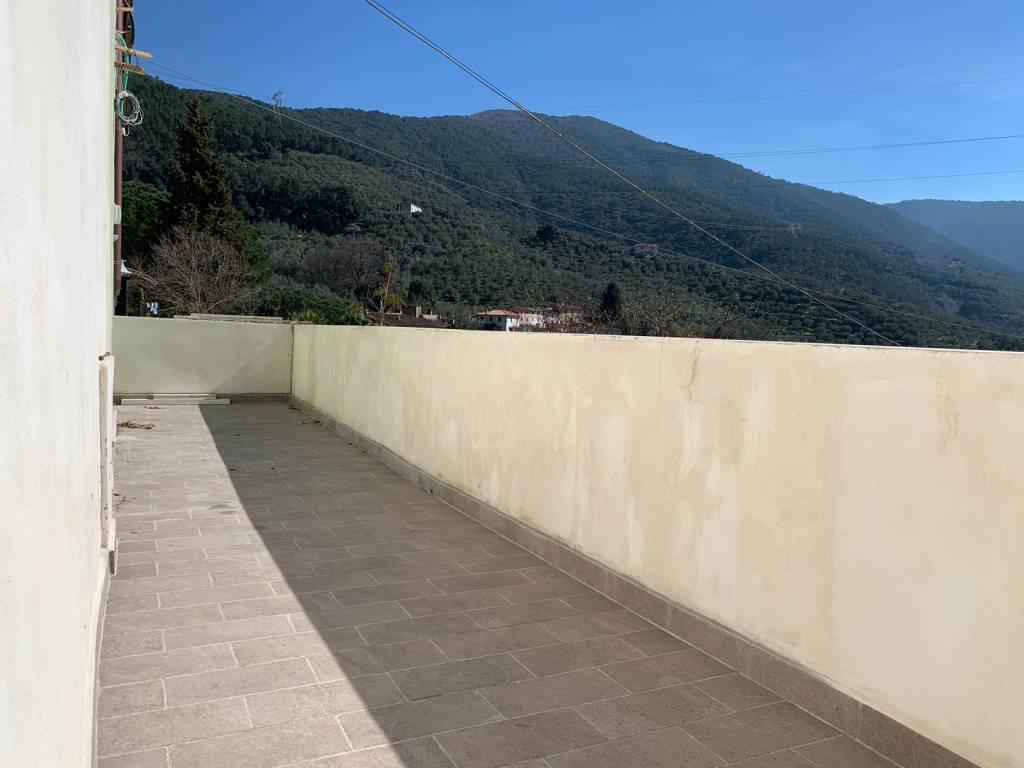 Casa indipendente in Vendita a San Giuliano Terme: 3 locali, 63 mq