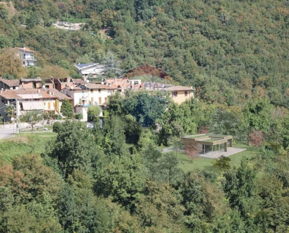 Terreno Edificabile Residenziale in vendita a Villanuova sul Clisi, 9999 locali, prezzo € 80.000 | PortaleAgenzieImmobiliari.it