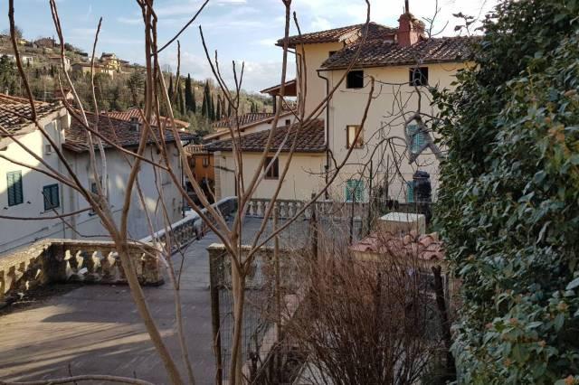 Reggello Ampio 4v Con Giardino E Terrazza Panoramica