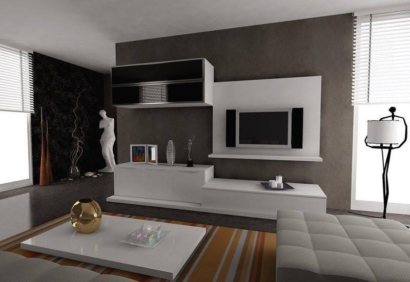 Appartamento in vendita a Santa Lucia di Piave, 5 locali, prezzo € 266.456   PortaleAgenzieImmobiliari.it