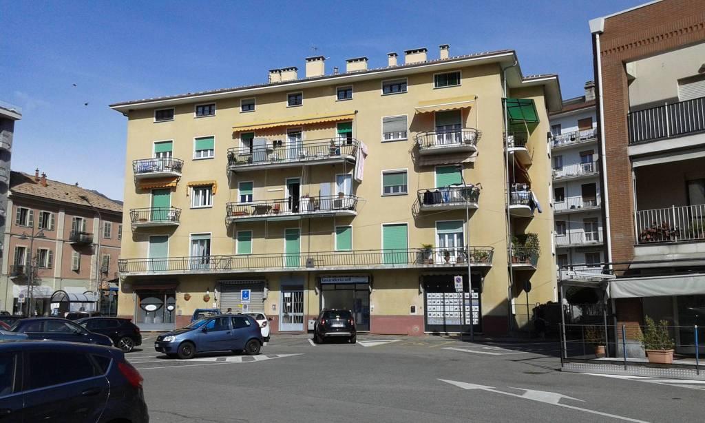 Appartamento in vendita a Quarona, 3 locali, prezzo € 43.000 | PortaleAgenzieImmobiliari.it