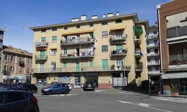 Appartamento in vendita Rif. 4971595