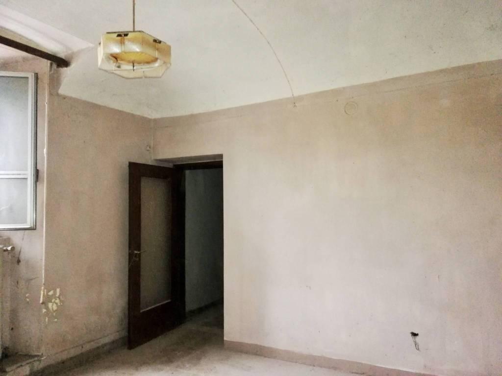 Palazzo in Vendita a Rivergaro:  5 locali, 285 mq  - Foto 1