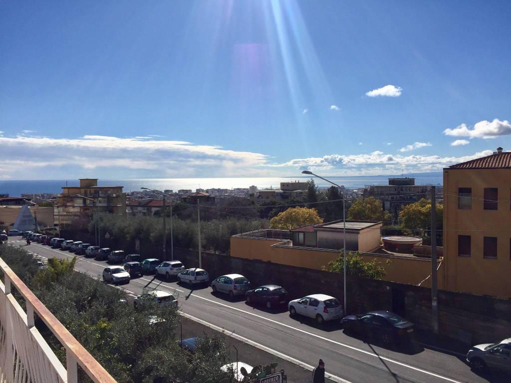 Appartamento in Vendita a Catania Periferia Nord: 4 locali, 115 mq