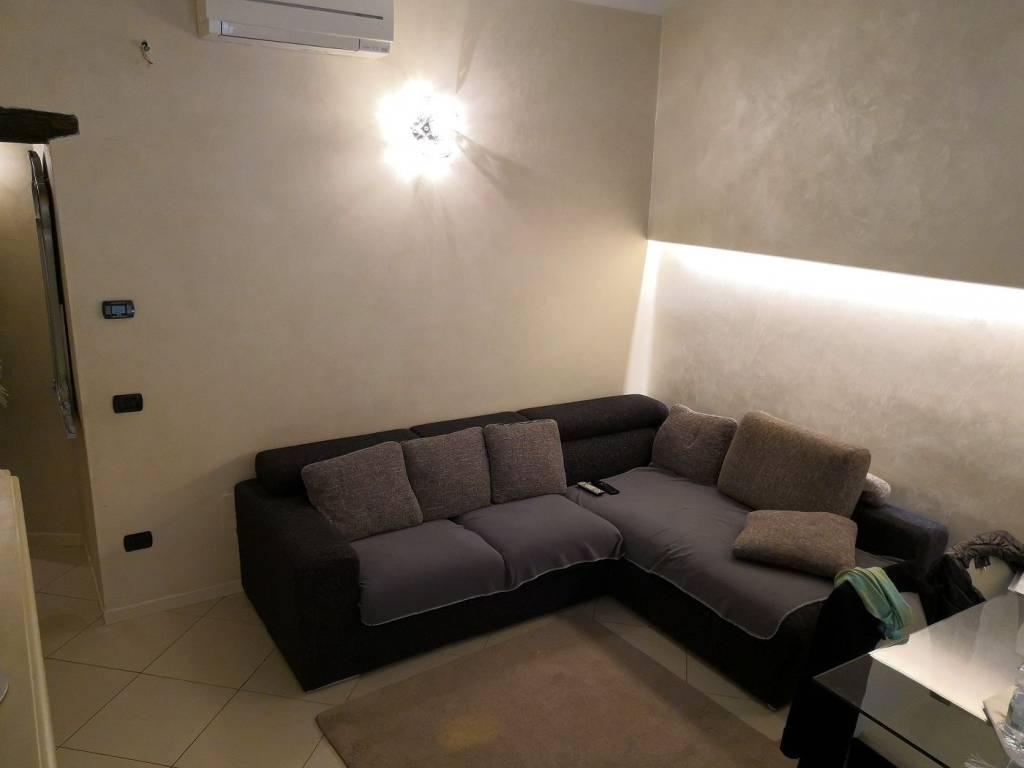 Appartamento in vendita a Brescia, 4 locali, prezzo € 210.000   PortaleAgenzieImmobiliari.it