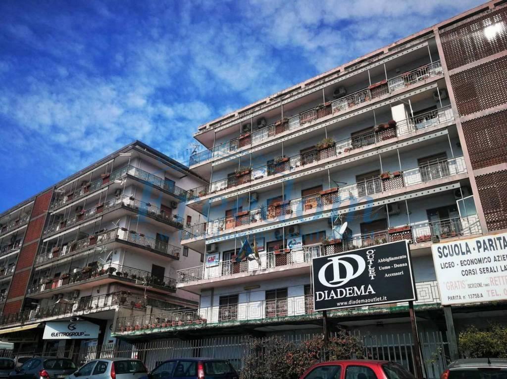 Appartamento in Vendita a Gravina Di Catania Centro: 5 locali, 150 mq