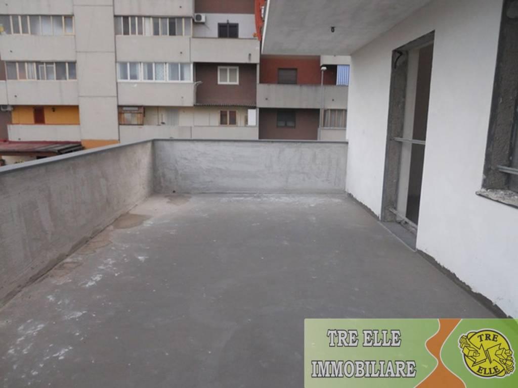 Appartamento in vendita Rif. 5048073