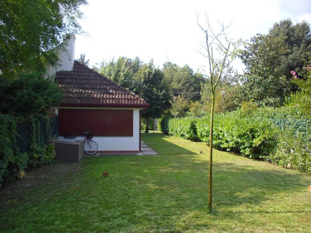 Foto 1 di Rustico / Casale via Pegaso, frazione Lido Degli Scacchi, Comacchio
