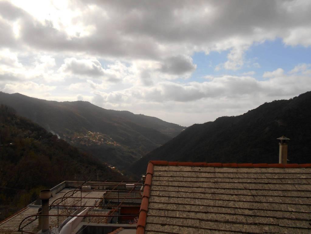 Foto 1 di Bilocale Località Levà, Sori
