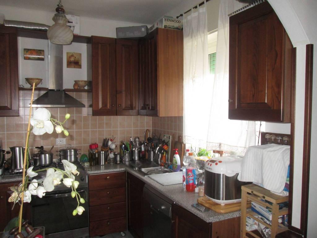 Appartamento in vendita a Roccavione, 4 locali, prezzo € 80.000 | PortaleAgenzieImmobiliari.it