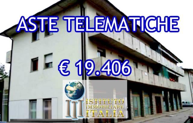Foto 1 di Trilocale Monterenzio