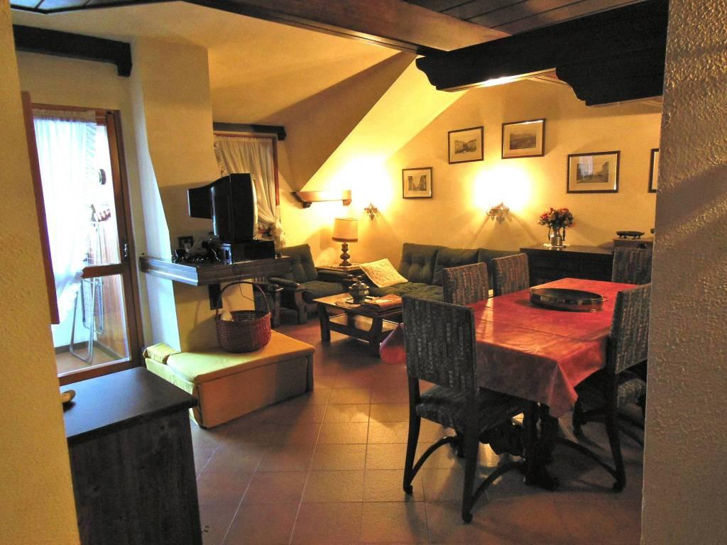 Appartamento in affitto a Limone Piemonte, 4 locali, Trattative riservate | PortaleAgenzieImmobiliari.it