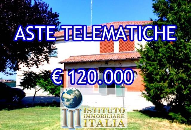 Foto 1 di Appartamento Castel Guelfo Di Bologna
