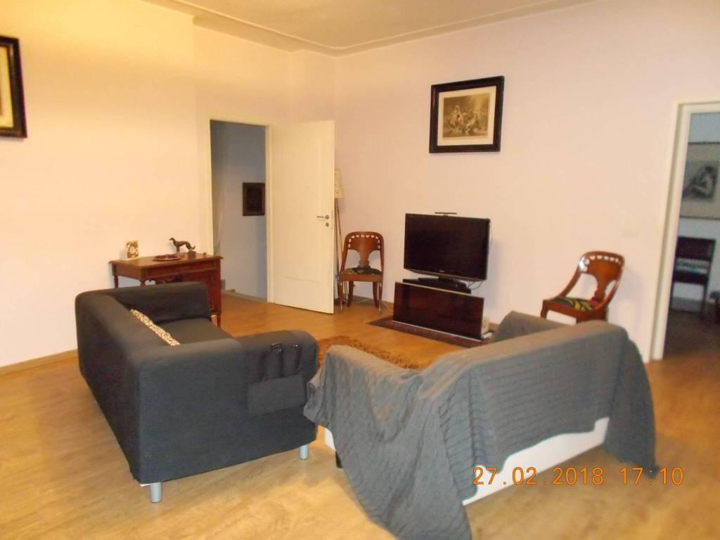 Villa in vendita a Gamalero, 5 locali, prezzo € 159.000 | CambioCasa.it