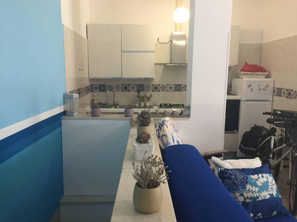 Villetta in Ostuni Residence Costa Merlata,10 Ostuni, foto 4