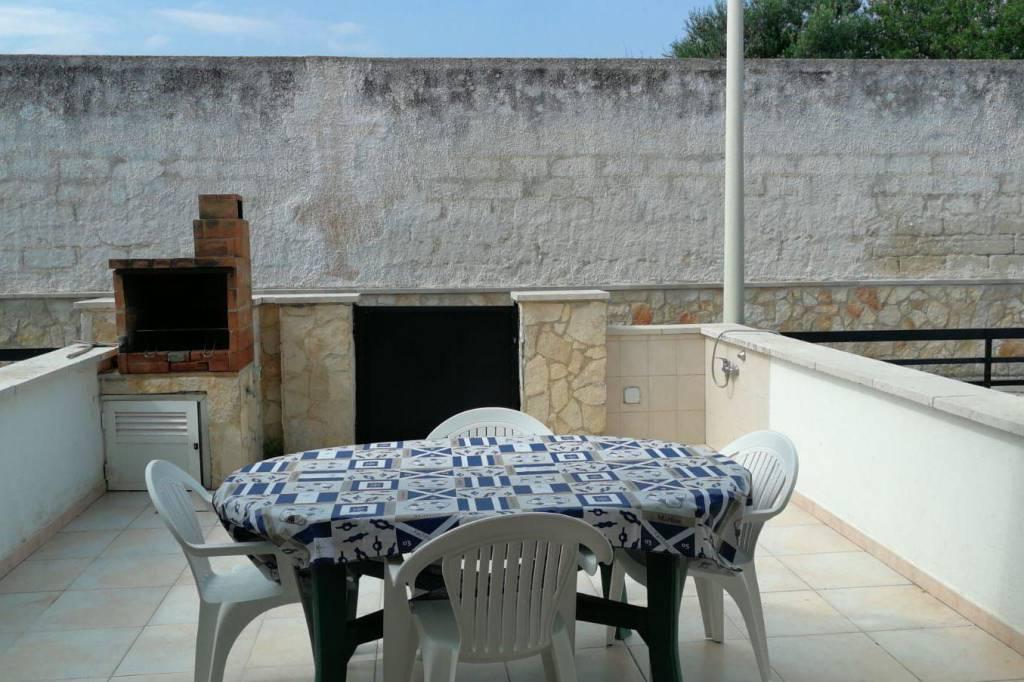 Villetta in Ostuni Residence Costa Merlata,10 Ostuni, foto 14