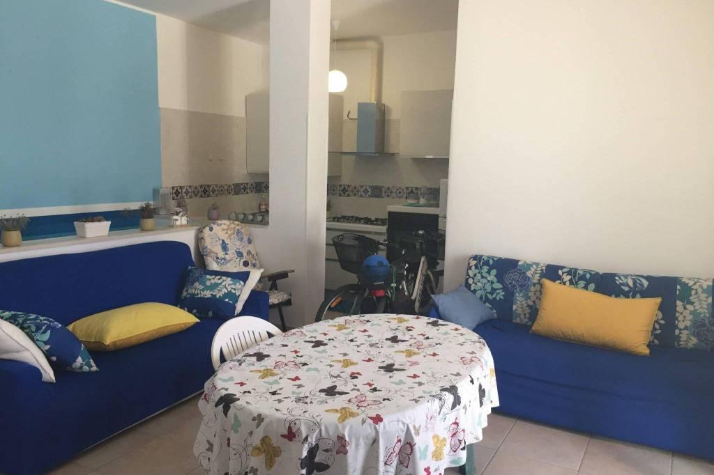 Villetta in Ostuni Residence Costa Merlata,10 Ostuni, foto 2