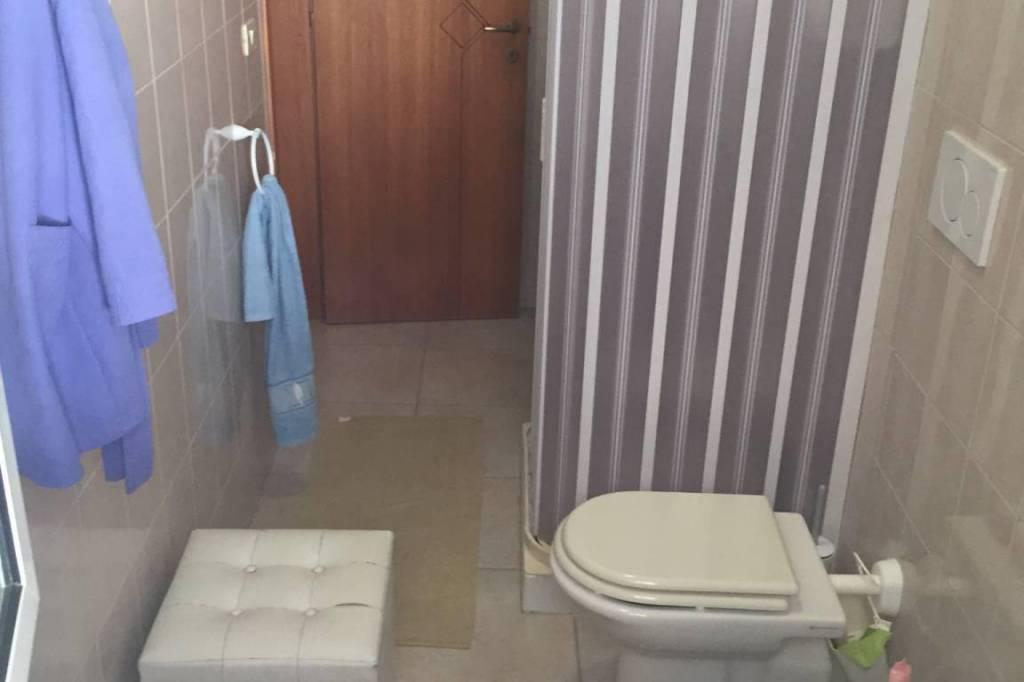 Villetta in Ostuni Residence Costa Merlata,10 Ostuni, foto 8