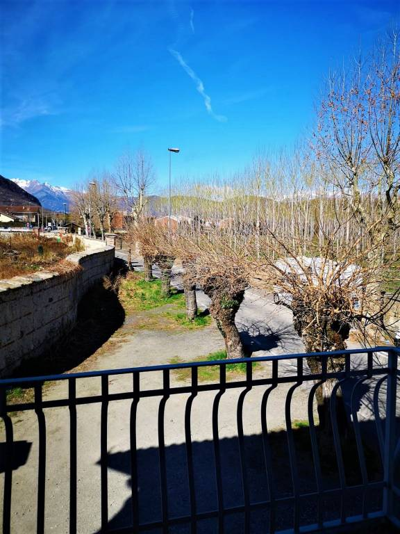 Foto 1 di Rustico / Casale via Giuseppe Valfredo 5, Sangano