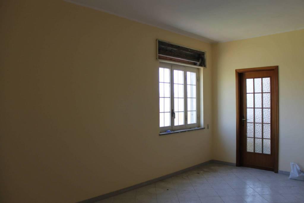 Appartamento in vendita via Ausonia 4 Casalnuovo di Napoli