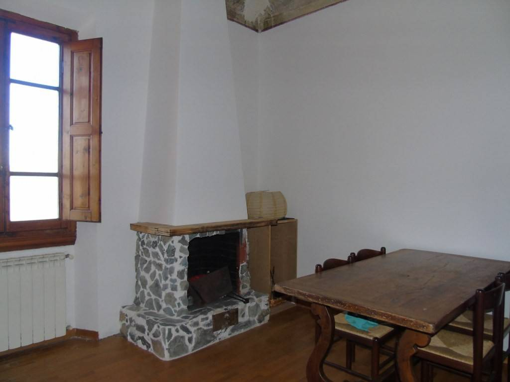 Appartamento in affitto a Fiesole, 4 locali, prezzo € 850 | CambioCasa.it