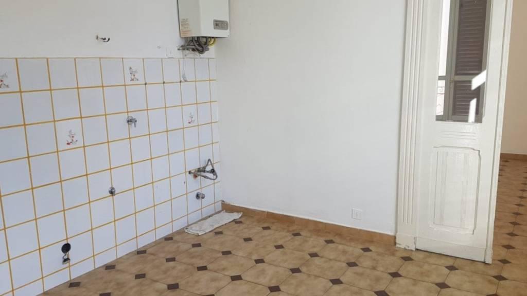 Appartamento in vendita Zona Cit Turin, San Donato, Campidoglio - via Luigi Galvani 29 Torino