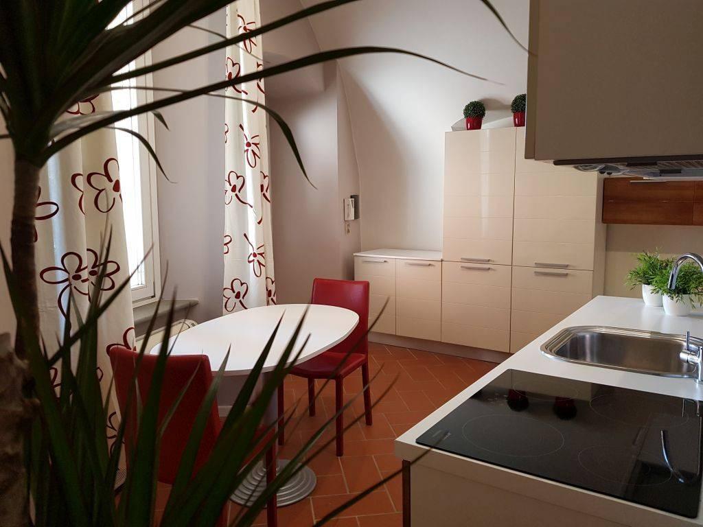Appartamento in vendita a Mazzano, 1 locali, prezzo € 60.000   PortaleAgenzieImmobiliari.it