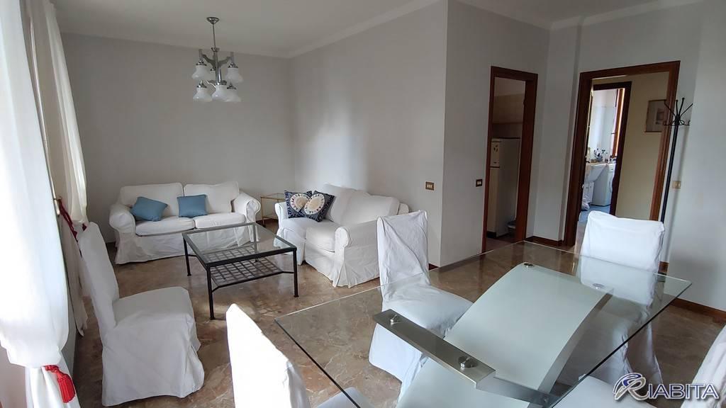 Appartamento in Affitto a Piacenza Periferia Sud: 3 locali, 100 mq
