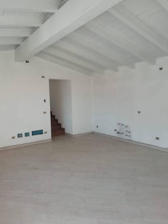 Appartamento in vendita a Lodrino, 3 locali, prezzo € 70.000 | PortaleAgenzieImmobiliari.it