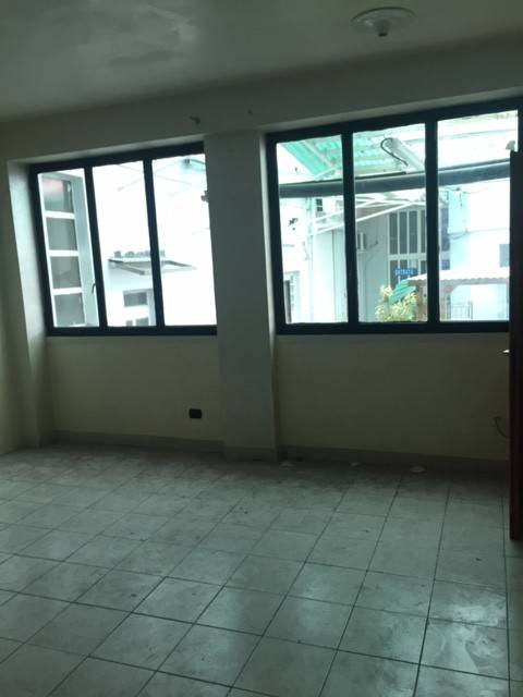 Laboratorio in affitto a Cologno Monzese, 2 locali, prezzo € 700 | CambioCasa.it