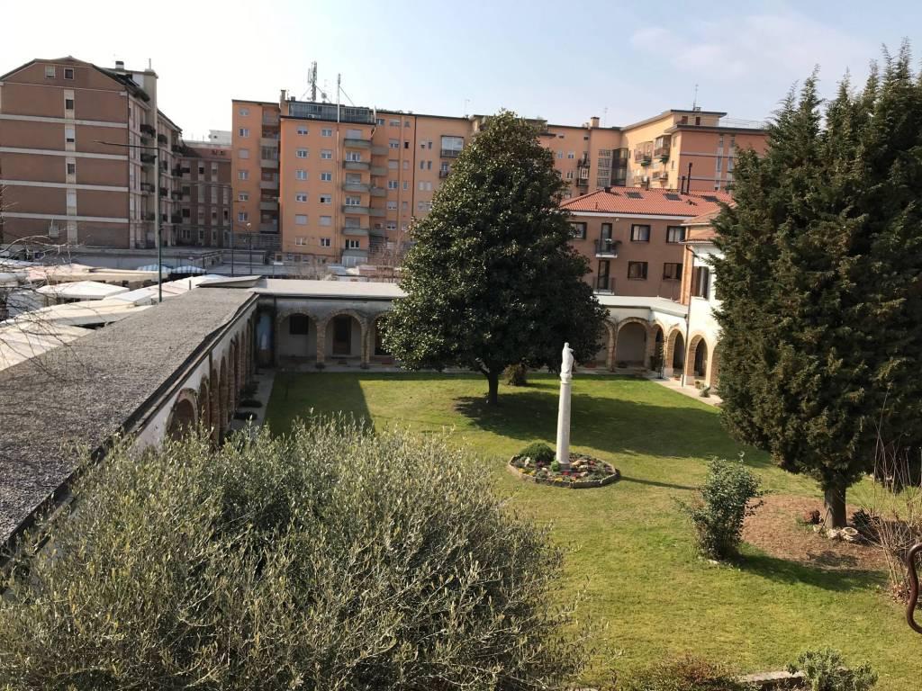 Ufficio in affitto indirizzo su richiesta Venezia