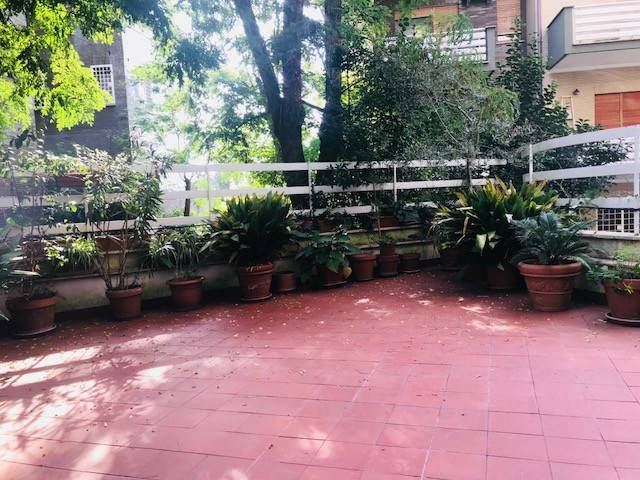 Appartamento in vendita Zona Balduina - Montemario - Sant'Onofri... - via Courmayeur Roma