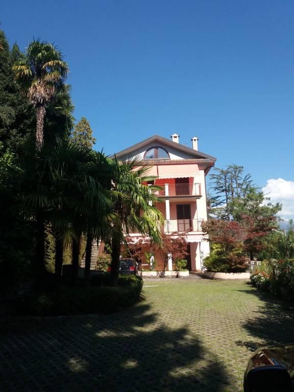 Appartamento in vendita a Oliveto Lario, 3 locali, prezzo € 225.000   PortaleAgenzieImmobiliari.it