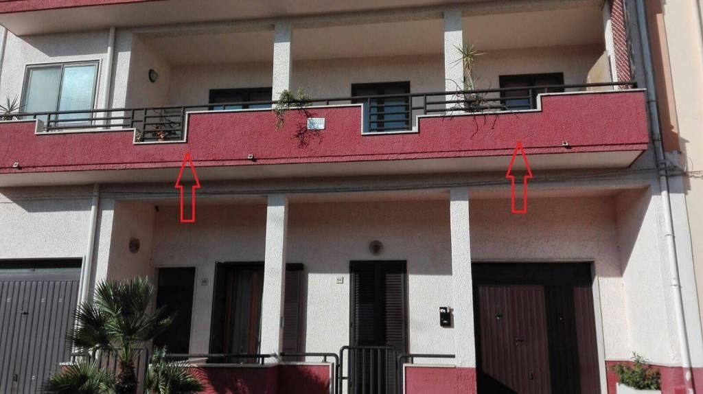 Appartamento in vendita a Salice Salentino, 6 locali, prezzo € 150.000 | CambioCasa.it