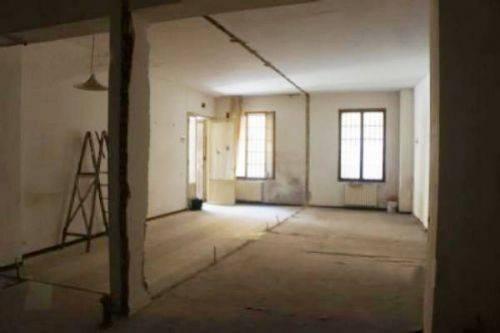 Foto 1 di Loft / Open space Bologna (zona Centro Storico)