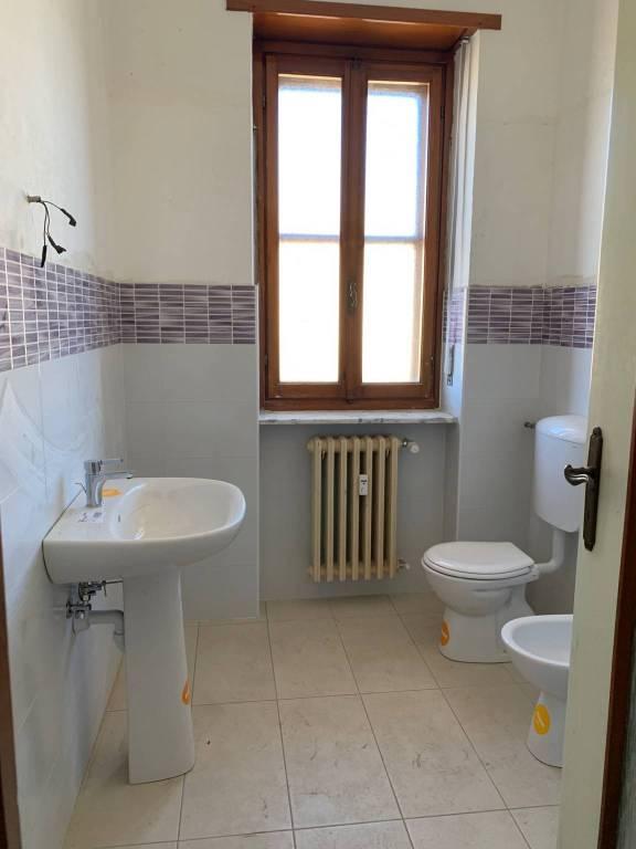 Foto 1 di Quadrilocale via Parissetto 18, Vinovo