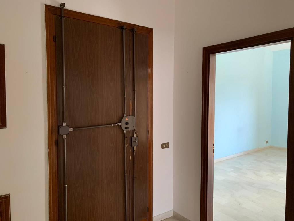 Appartamento in Affitto a Cavallino Centro:  5 locali, 140 mq  - Foto 1