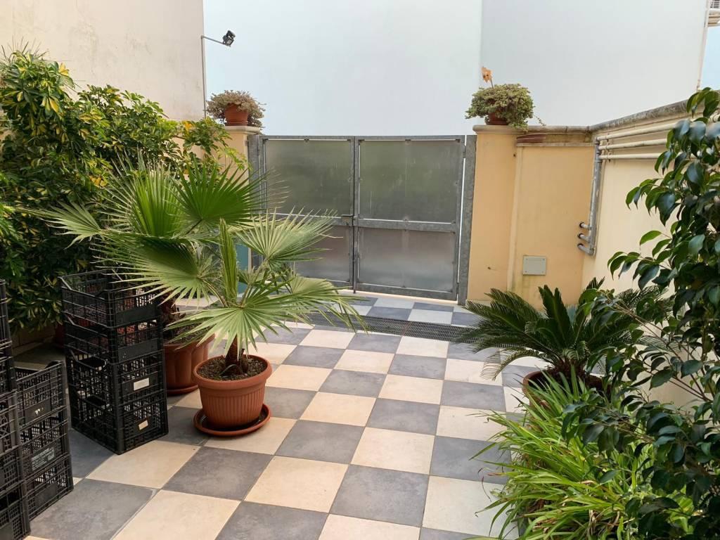 Appartamento in Affitto a Cavallino Centro: 2 locali, 70 mq